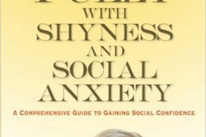 how to help a loved one with social anxiety