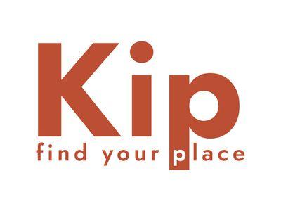 Kip Review