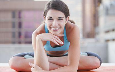 yoga-smiling-fitness-Mike-Kemp.jpg