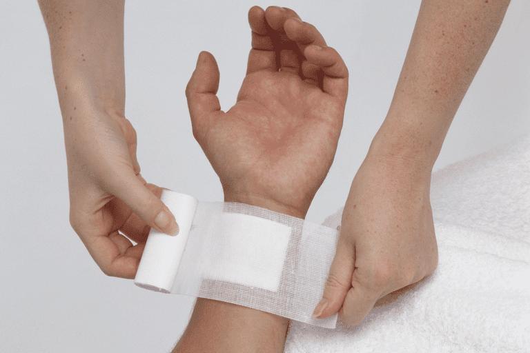 Bipolar Disorder and Self-Injury