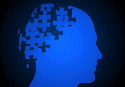 gluten free diet psychosis schizophrenia