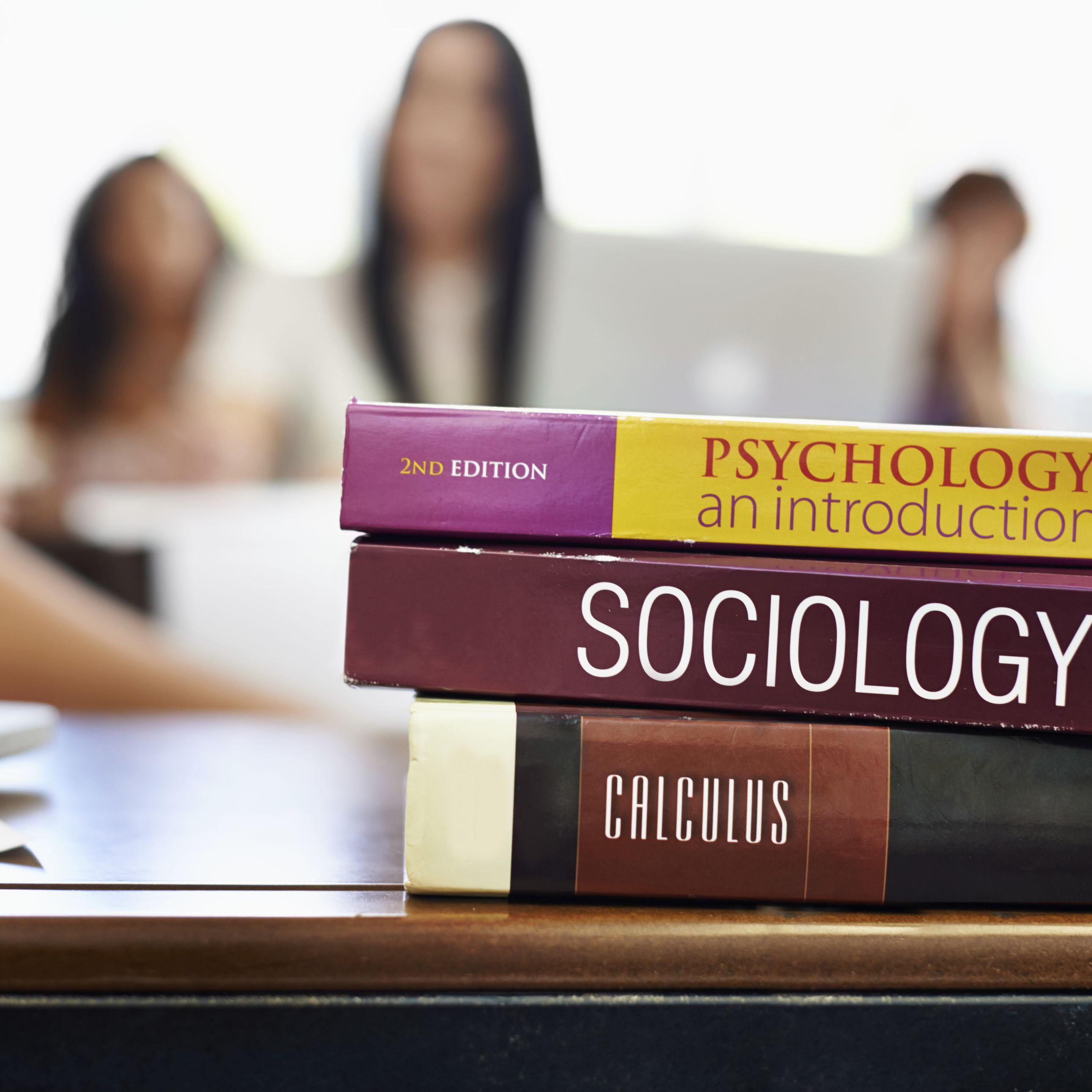10 Psychology Courses Psych Majors Should Take