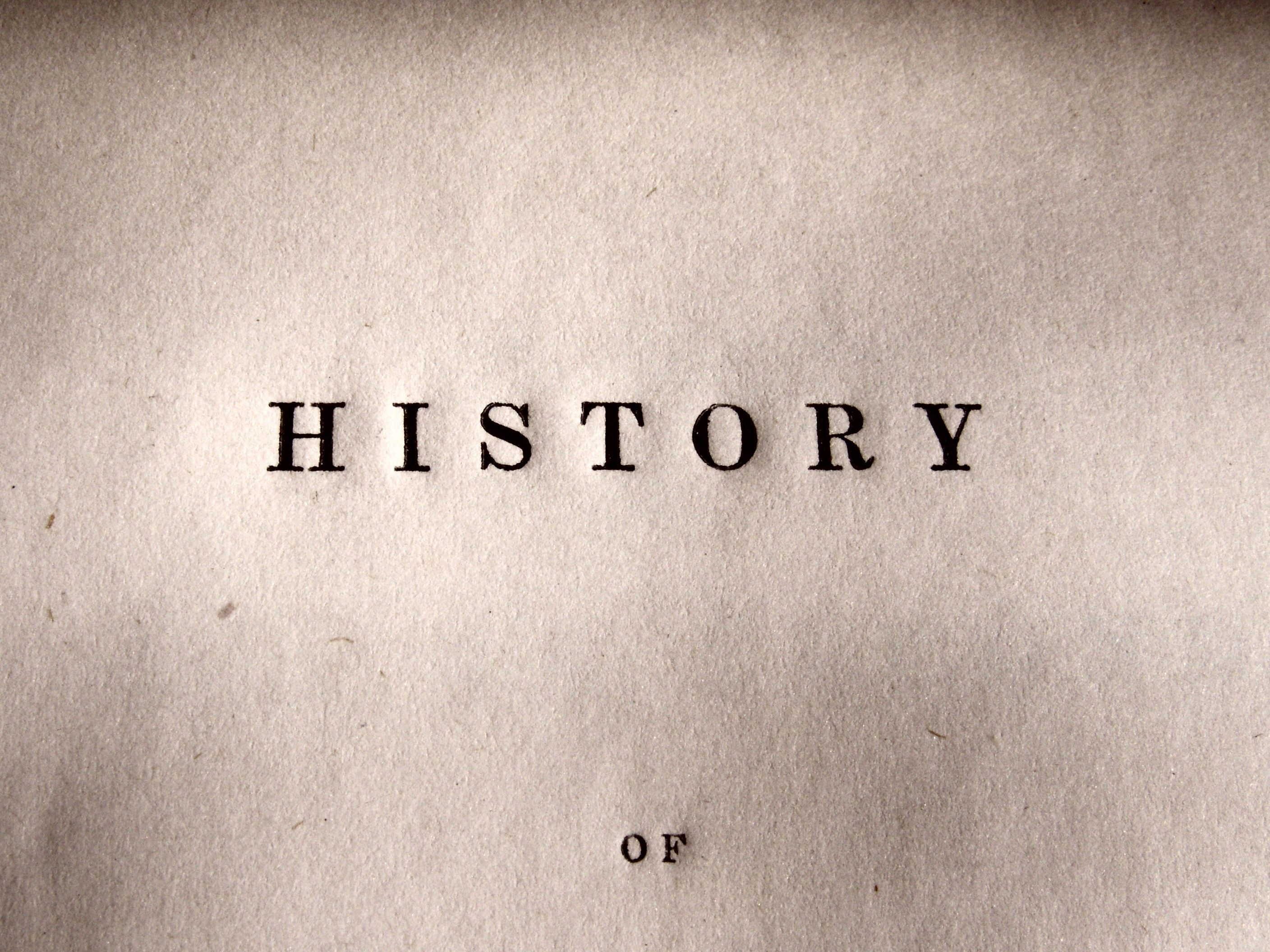 The Origins of Psychology: History Through the Years