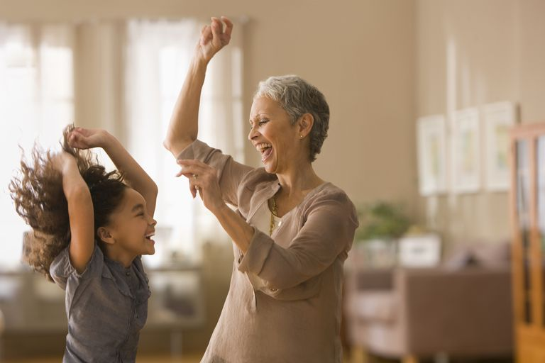 dancing-grandmother-girl-happy-Blend-Images-KidStock.jpg