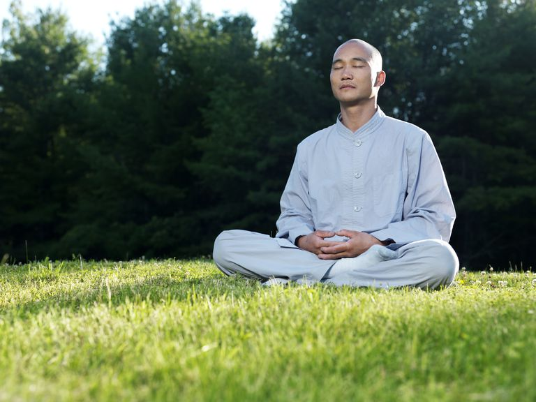 Use mindfulness to reduce your social anxiety.