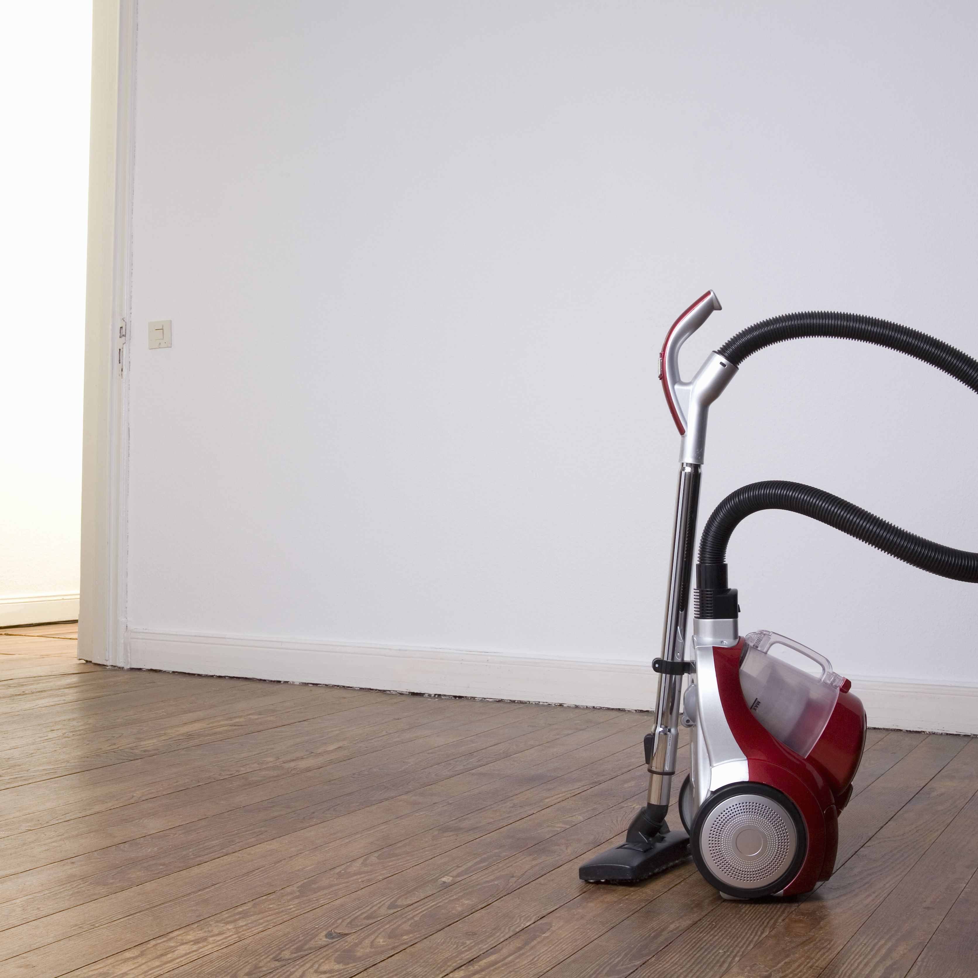 coping with zuigerphobia or the fear of vacuum cleaners