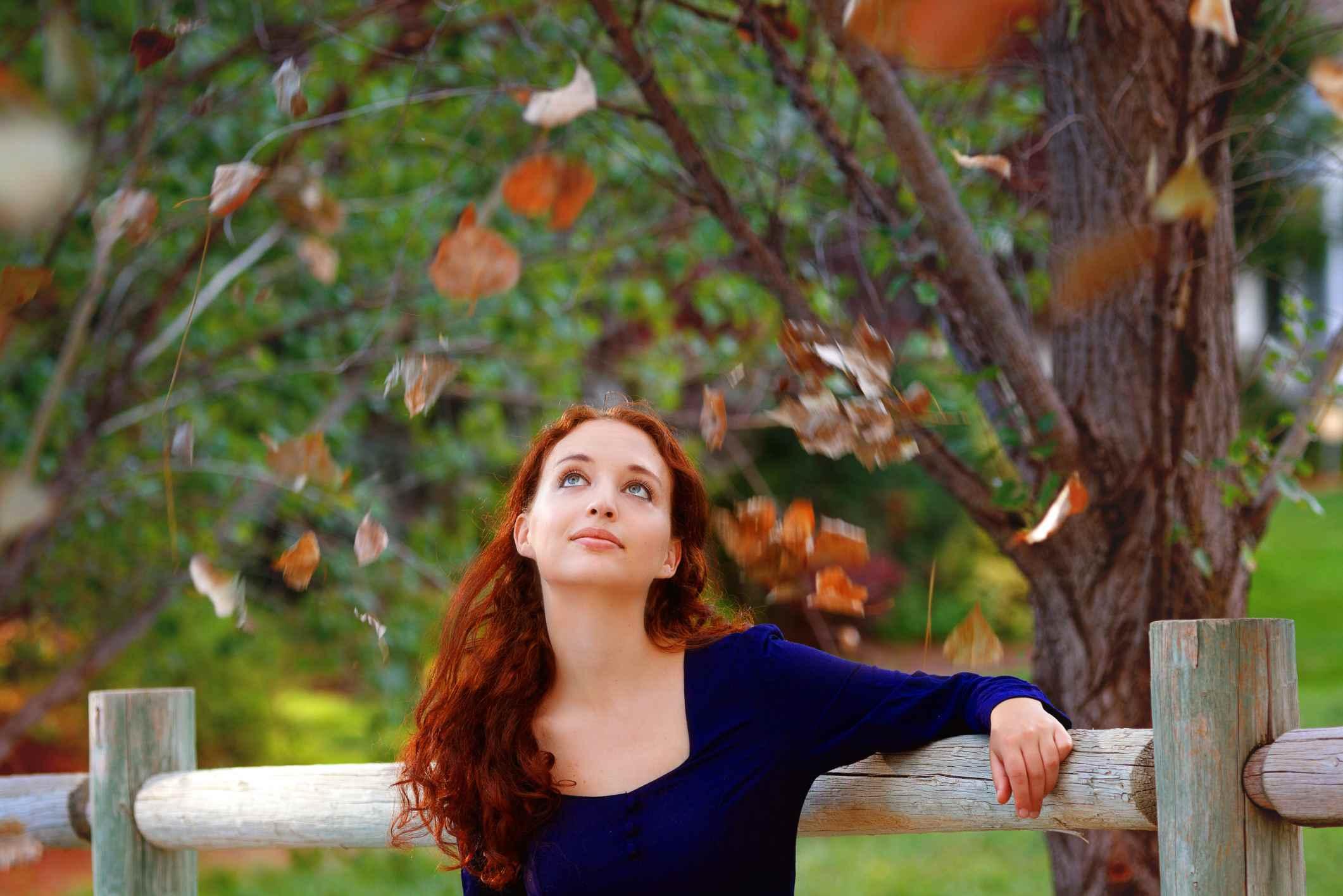 change-mind-in-fall-think-Anna-Gorin.jpg