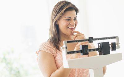 Use of Vyvanse for Binge-Eating Disorder