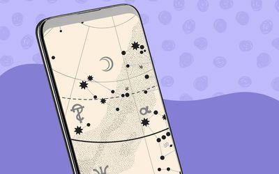 Best Astrology Apps