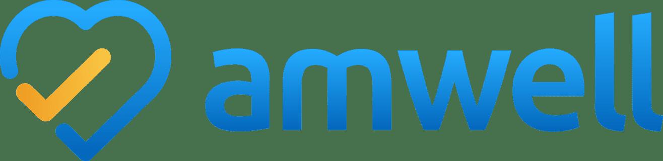 Amwell