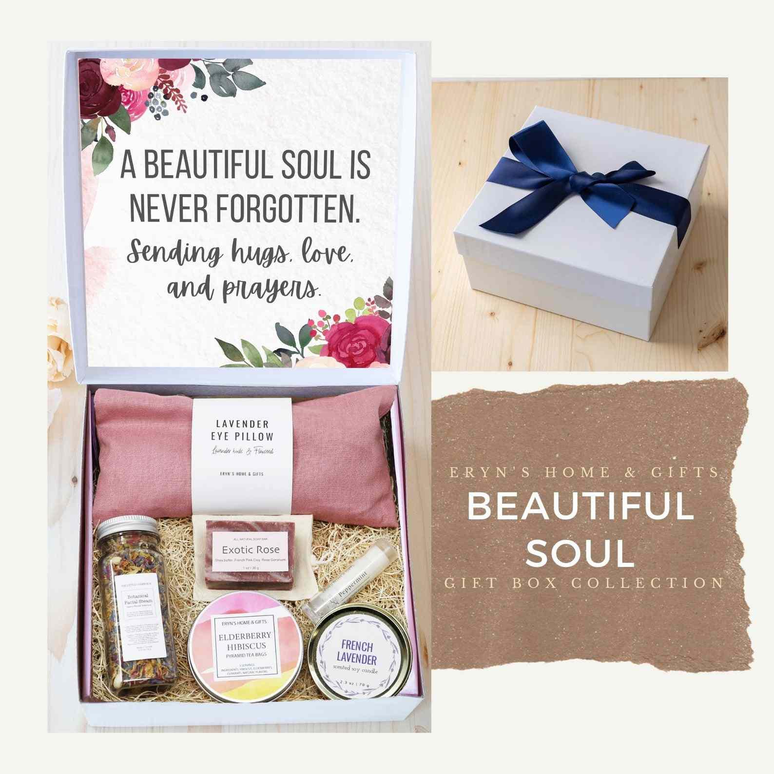 Beautiful Soul Gift Box