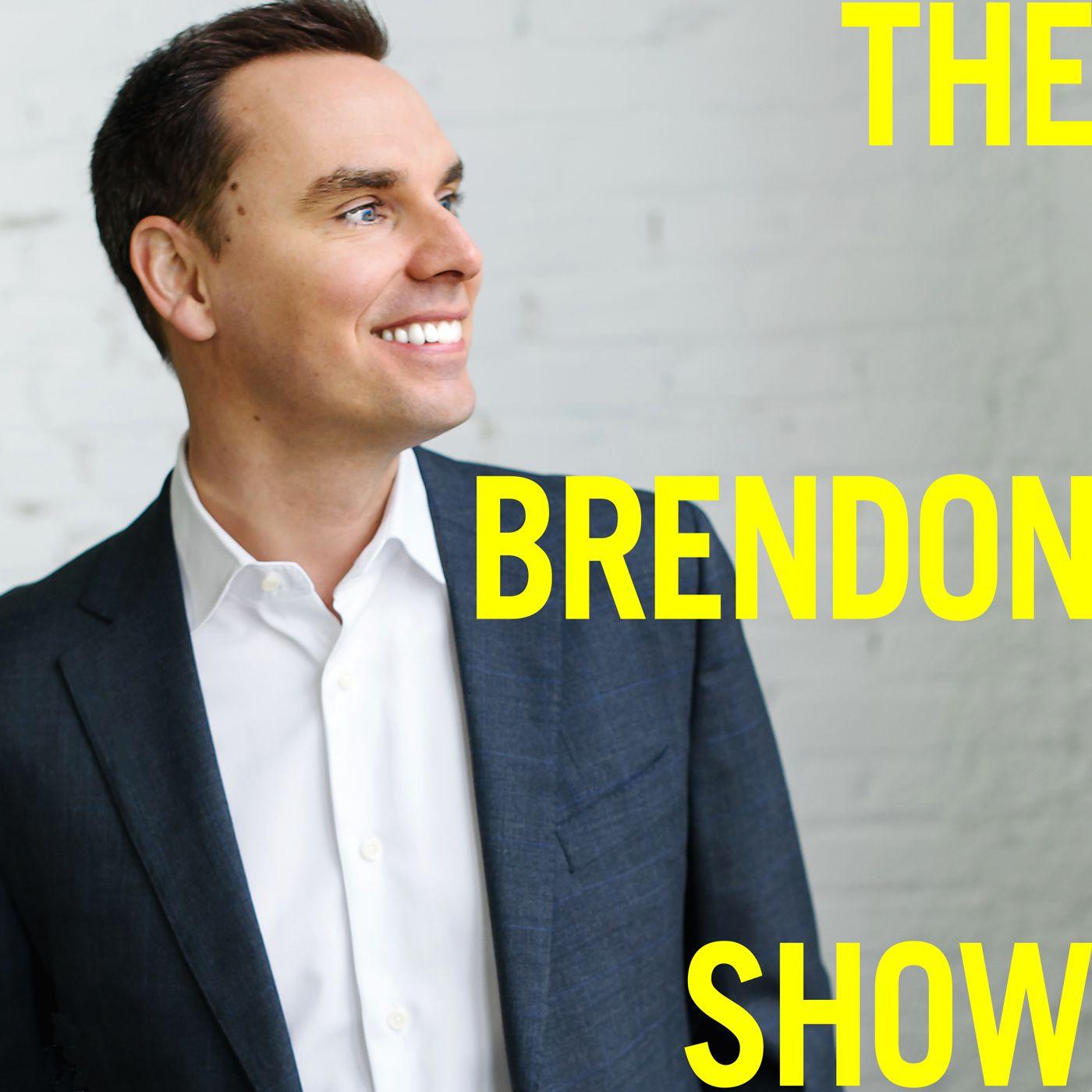 Brendon show