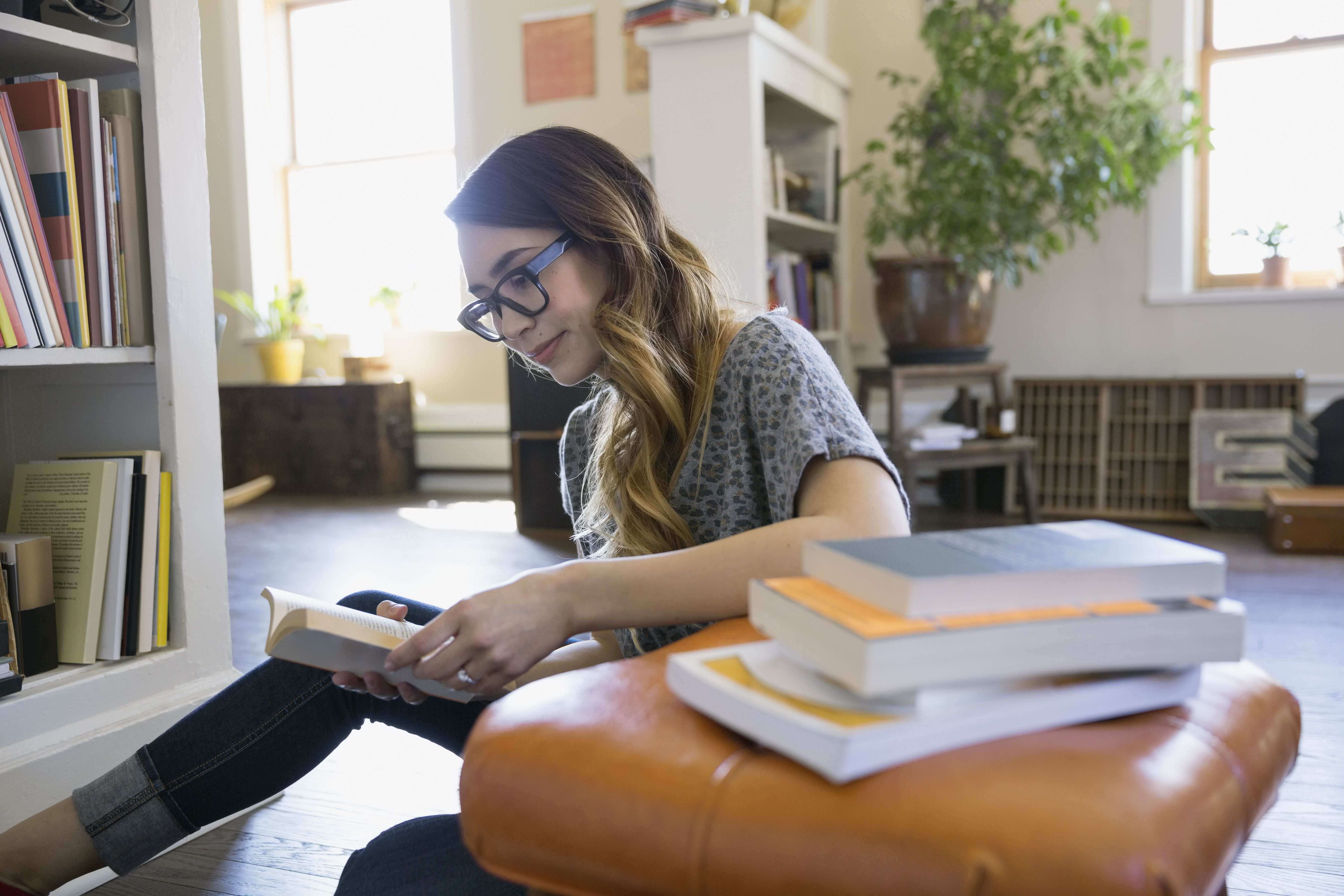 Self Help Books for Improving Interpersonal Skills