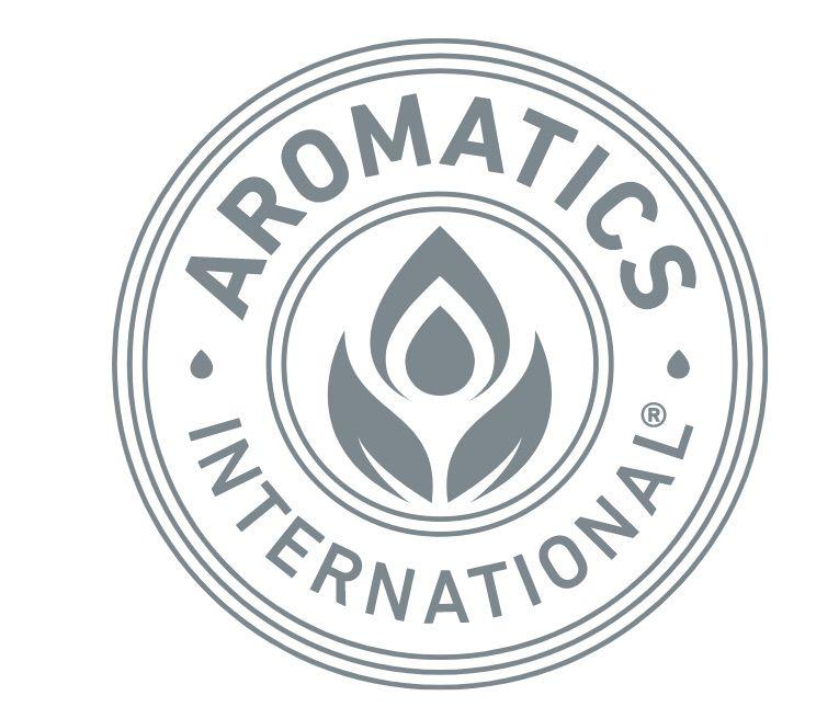 Aromatics International