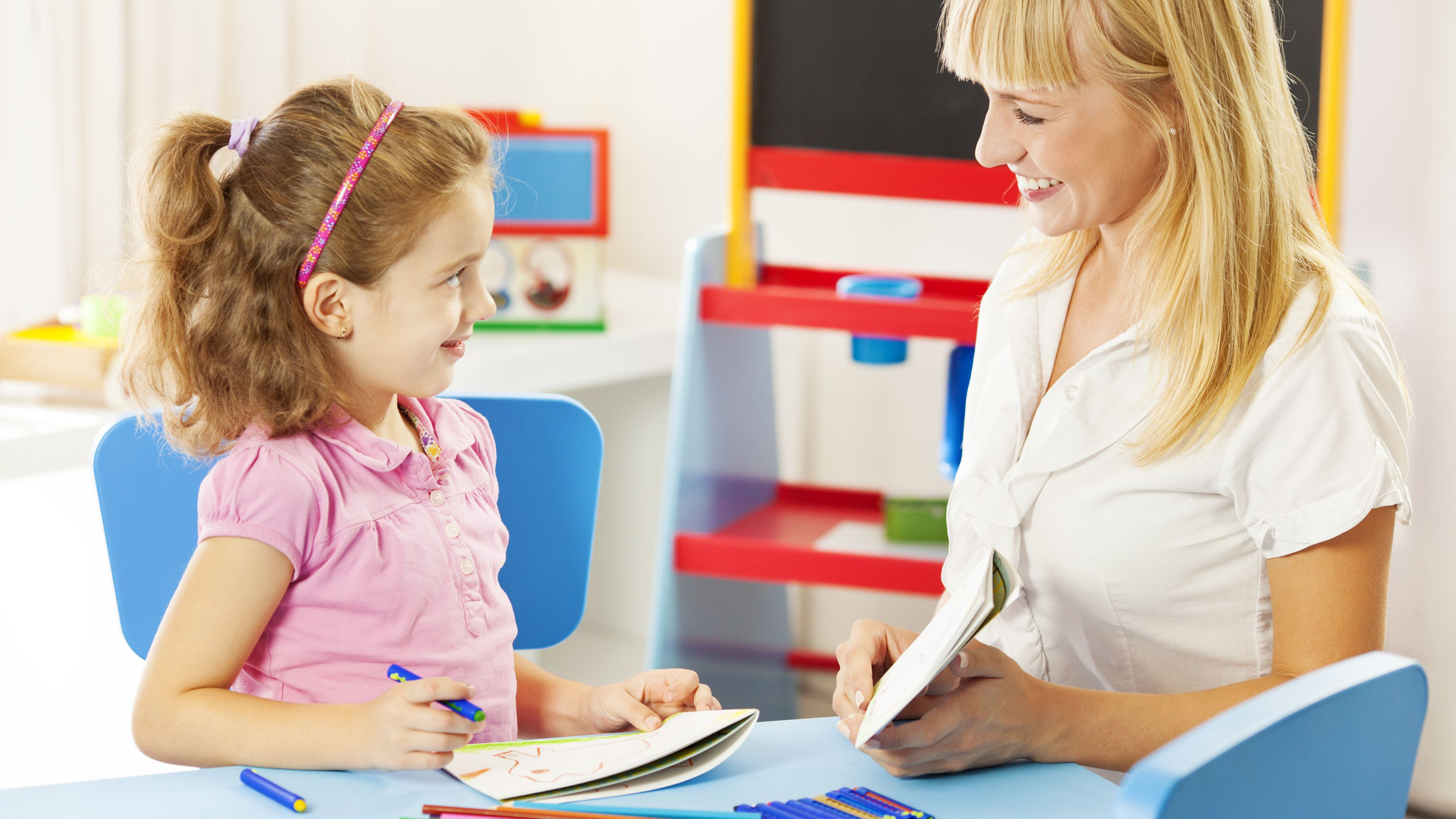Behavioral Treatments For Kids With Adhd >> How Behavioral Therapy Is Used In Psychology