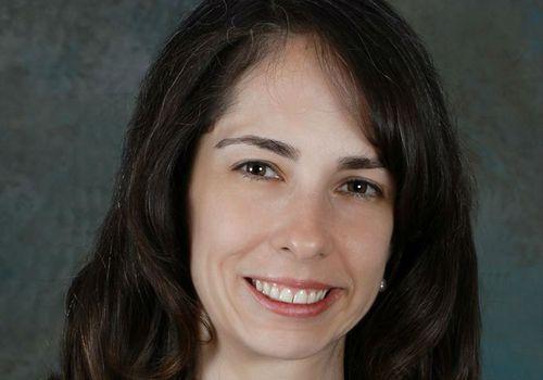 Tanya Feke, MD