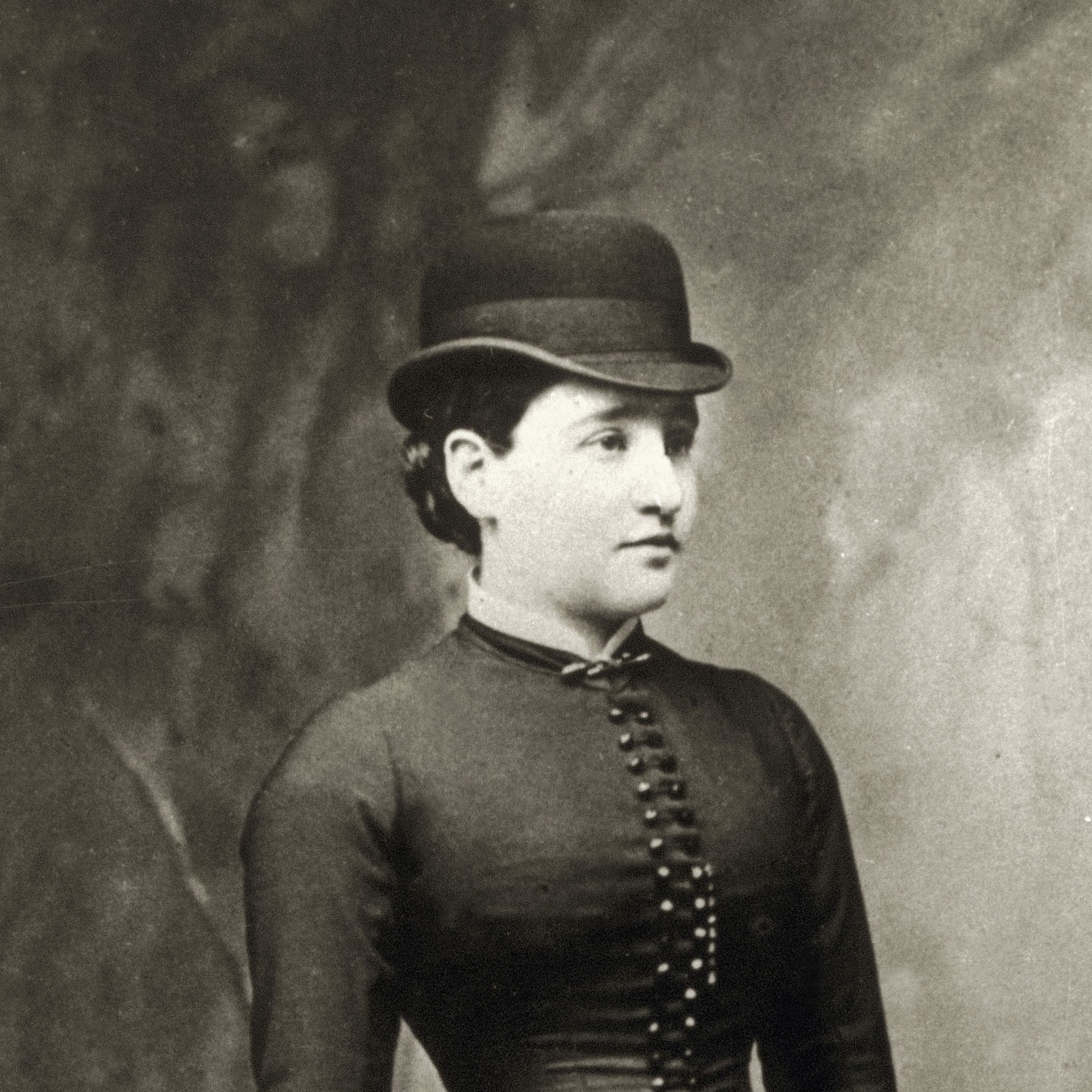 Anna O's Life and Impact on Psychology