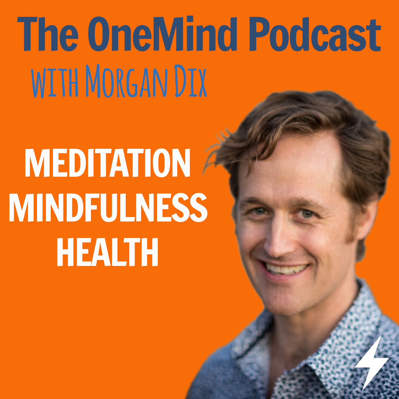 One Mind Podcast