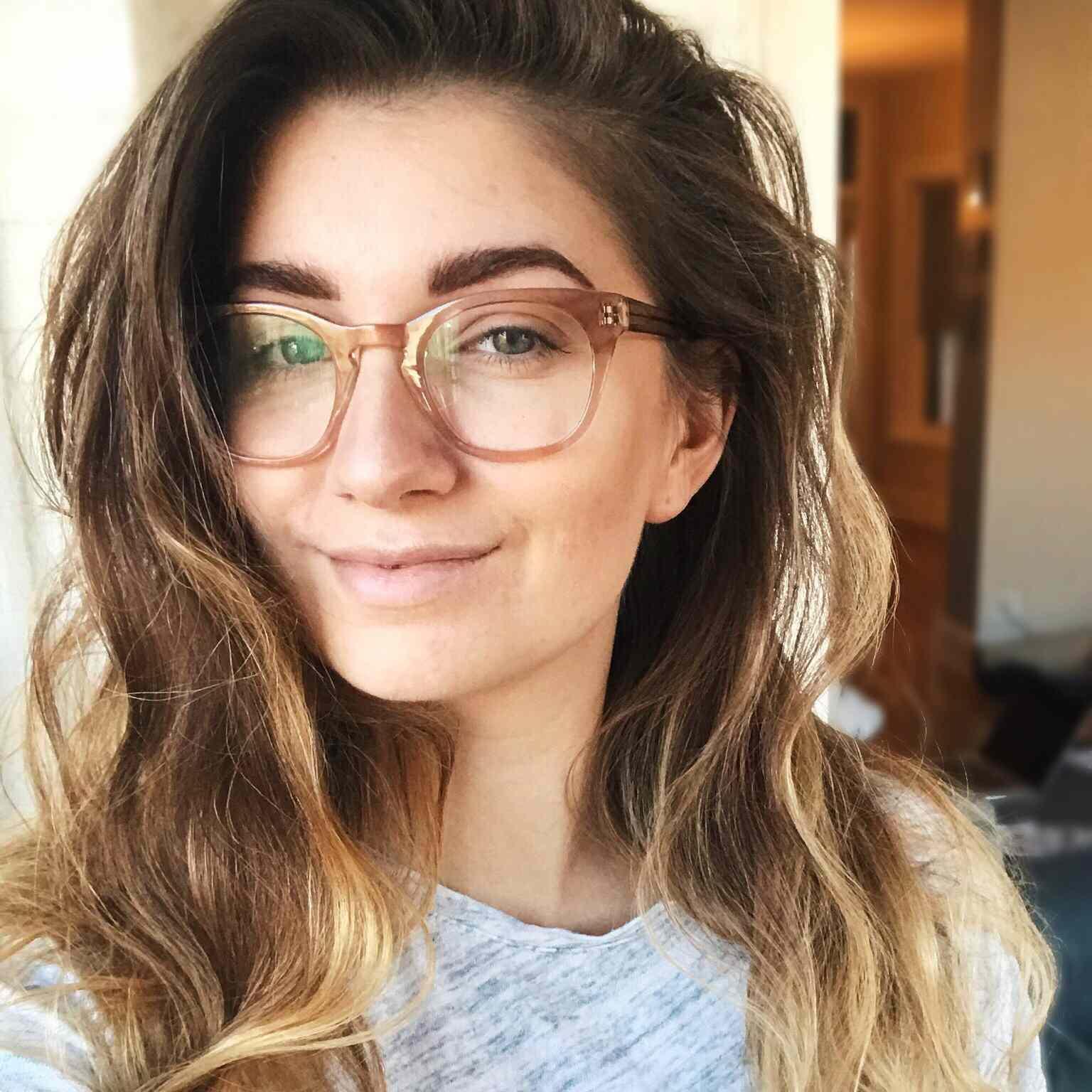 Gina Susanna