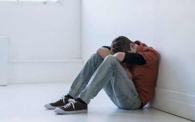 Watching For Signs Of Psychosis In Teens >> How To Spot The Signs Of Psychosis In Teens