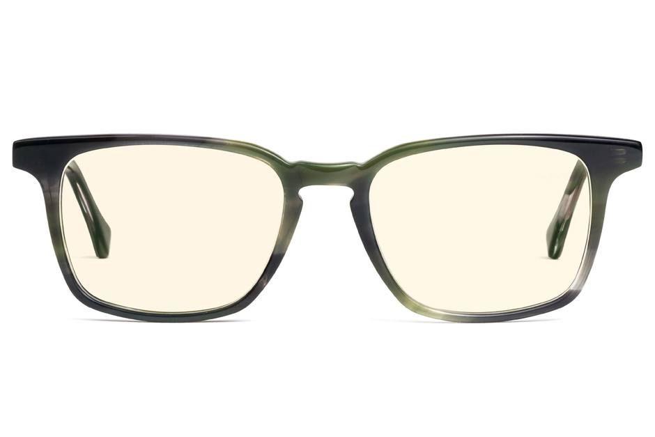 Felix Gray Sleep Glasses