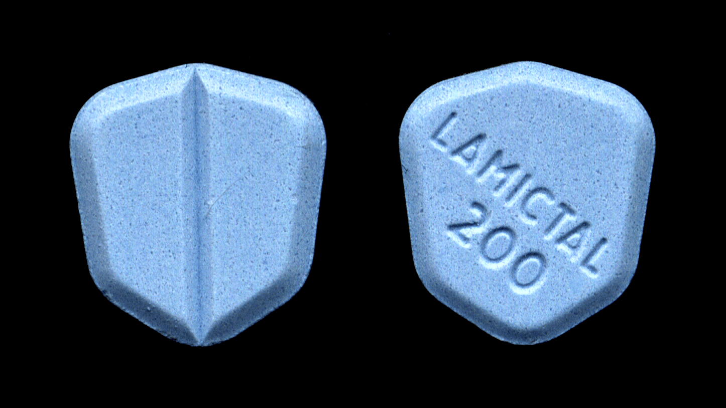 How to Take Lamictal If You Have Bipolar Disorder
