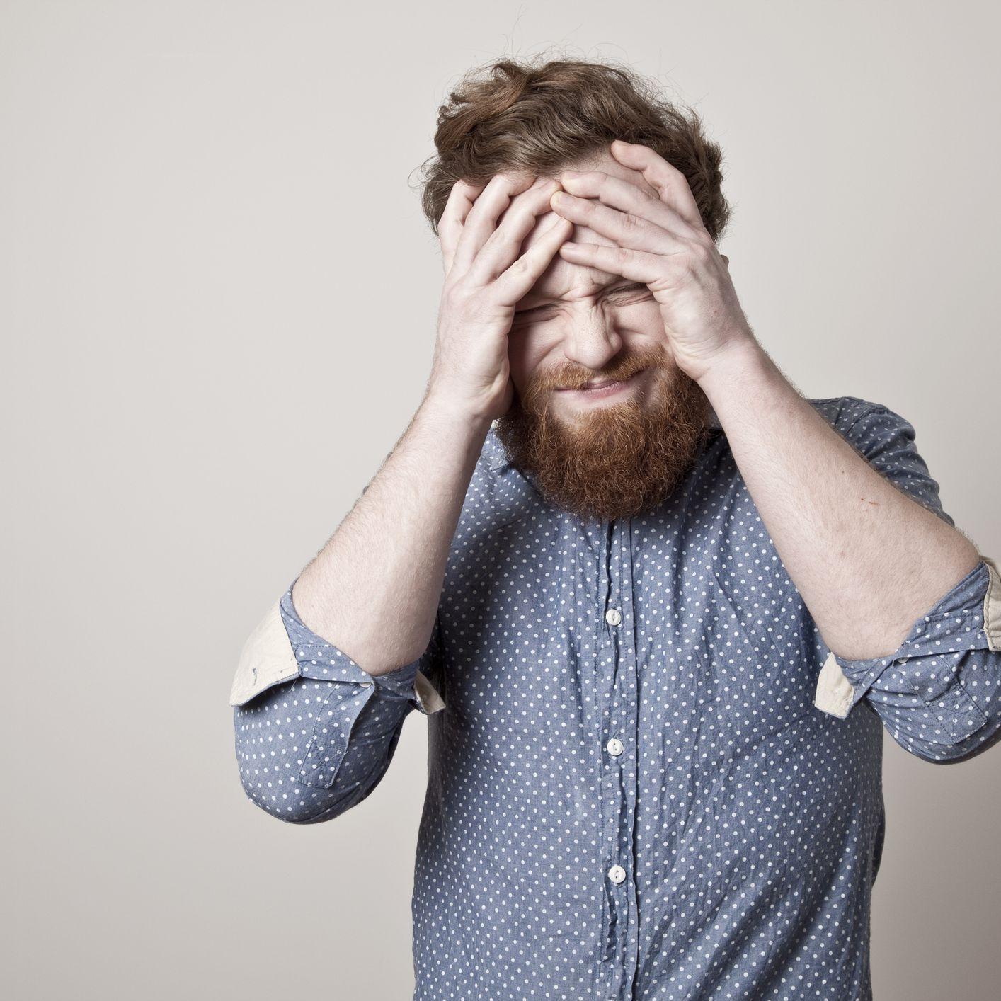 Borderline Personality Disorder and Emotion Regulation