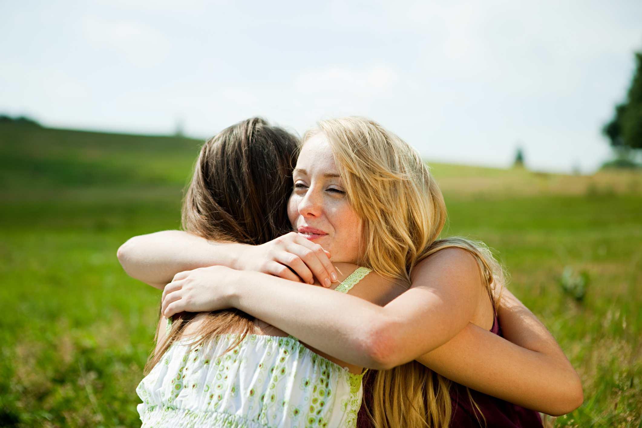 hug-friend-social-support-Image-Source.jpg