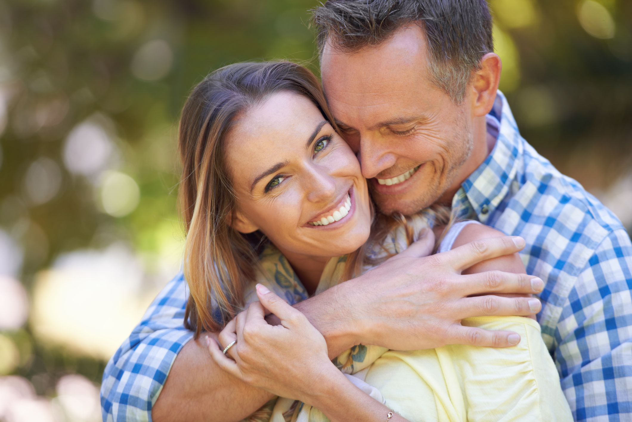 Dating site for married couples in south africa by quoteutemind