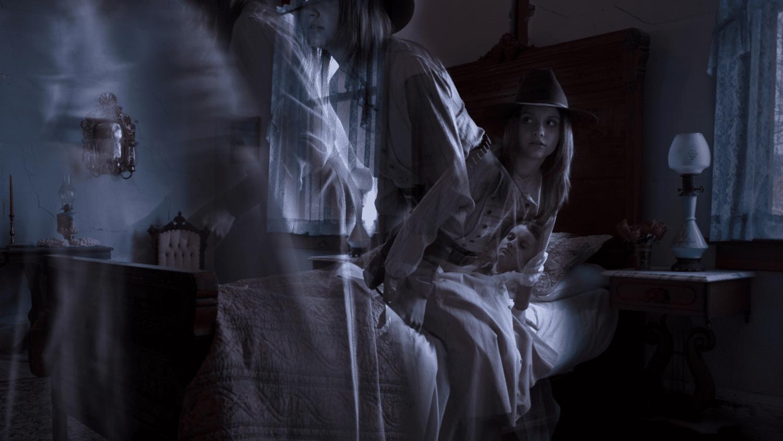 Vivid Dreams and Nightmares in Bipolar Disorder