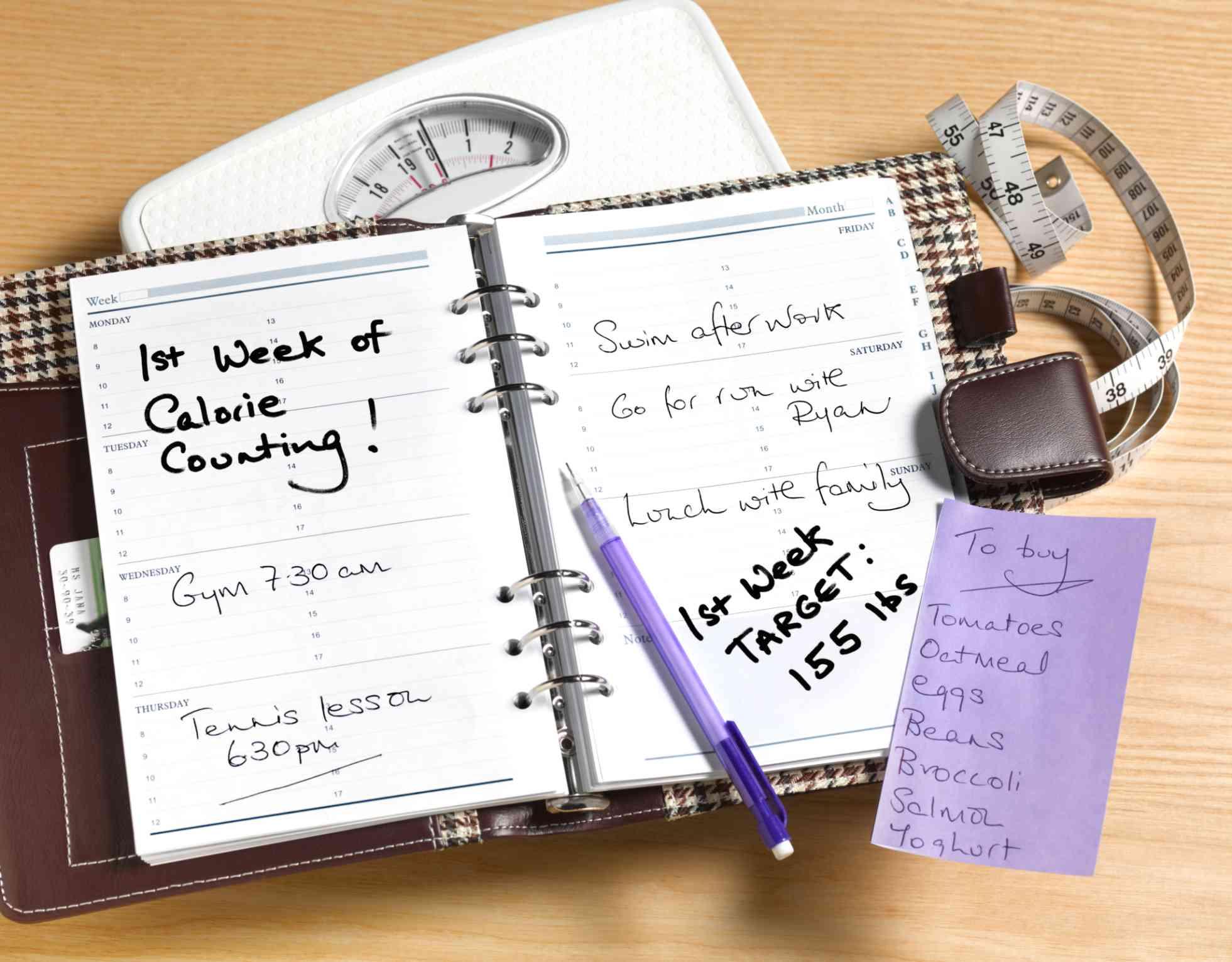 calendar-schedule-list-Peter-Dazeley.jpg