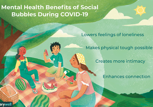 How-a-Social-Bubble-Benefits-Your-Mental-Health