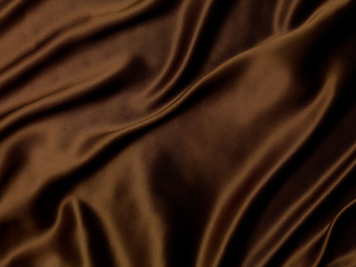 The Color Psychology Of Brown