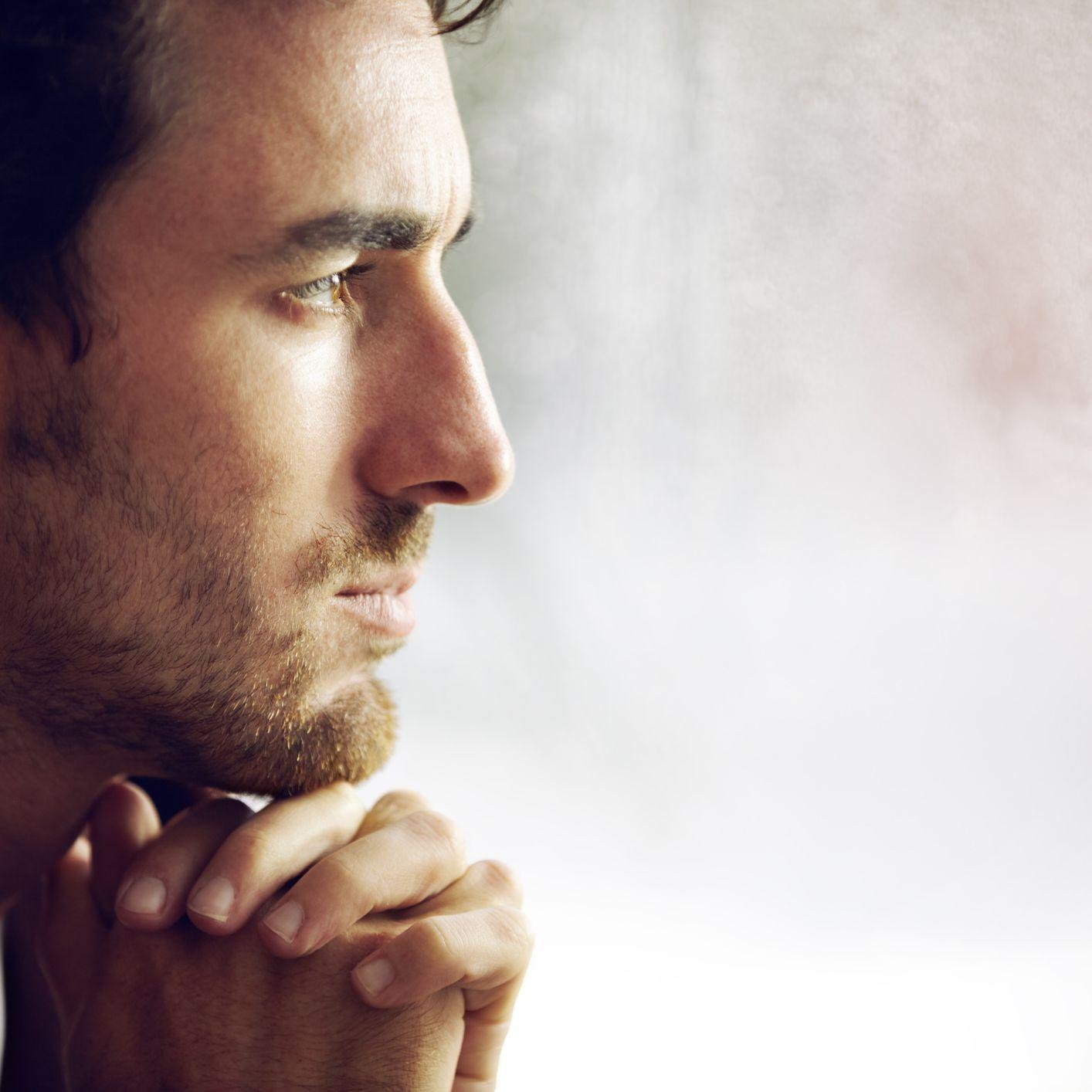 Biological Theories of Panic Disorder