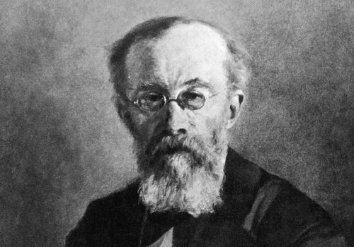 Wilhelm Wundt pioneered the use of a technique known as introspection.
