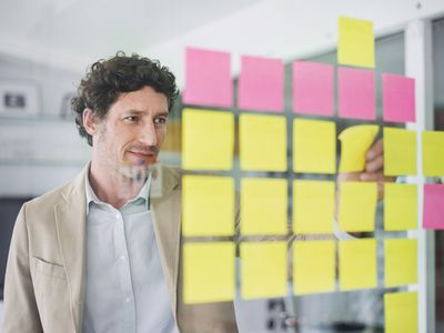 Decision-making problems can be common