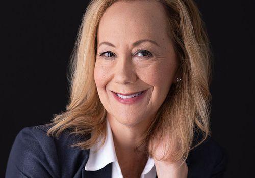 Barbara Field