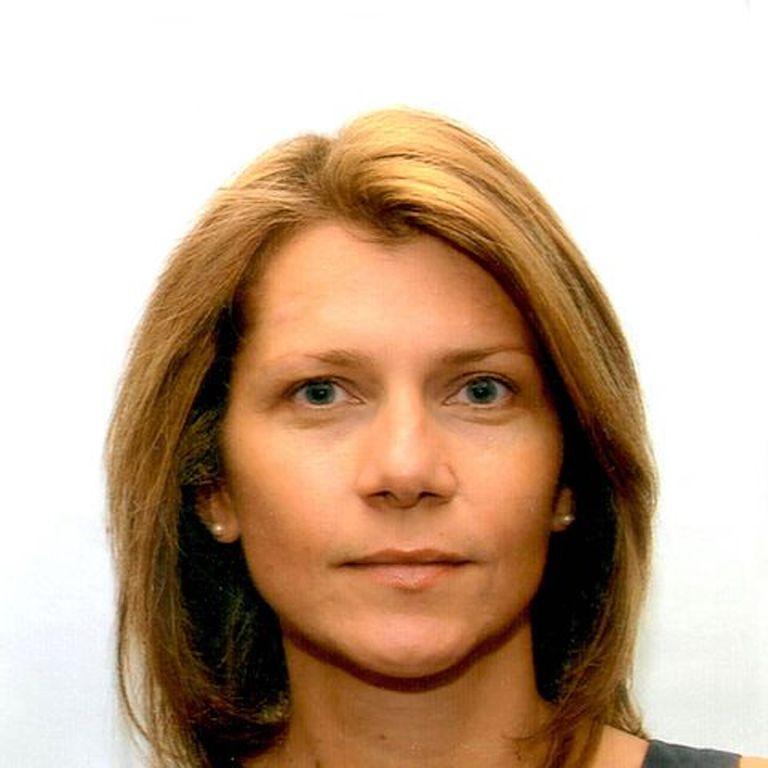 Sanja Jelic