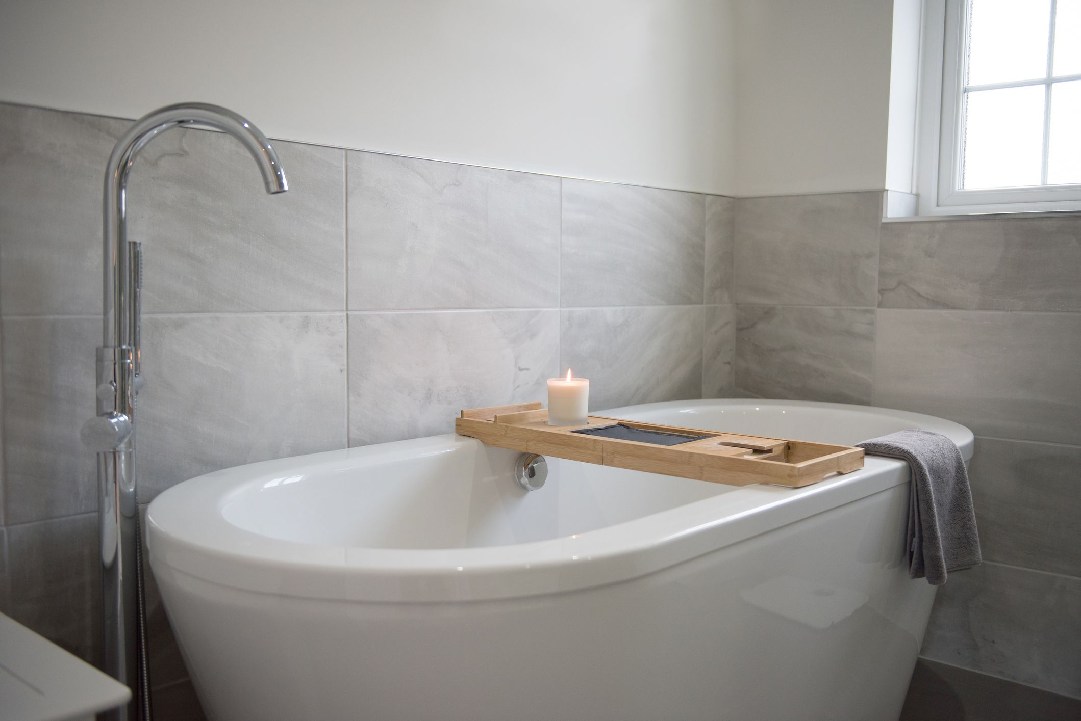 The 10 Best Bathtub Trays of 2021