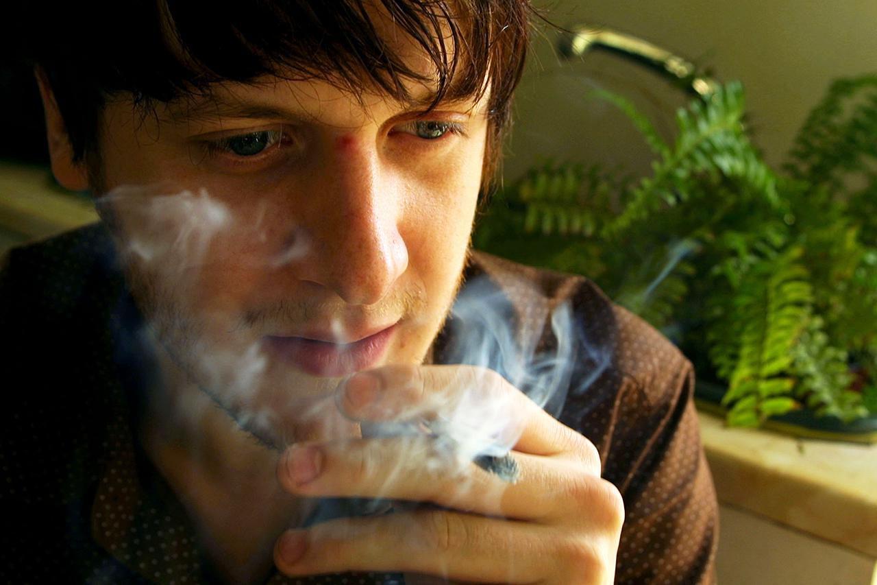 Марихуана и последствия с психикой как я курил марихуану