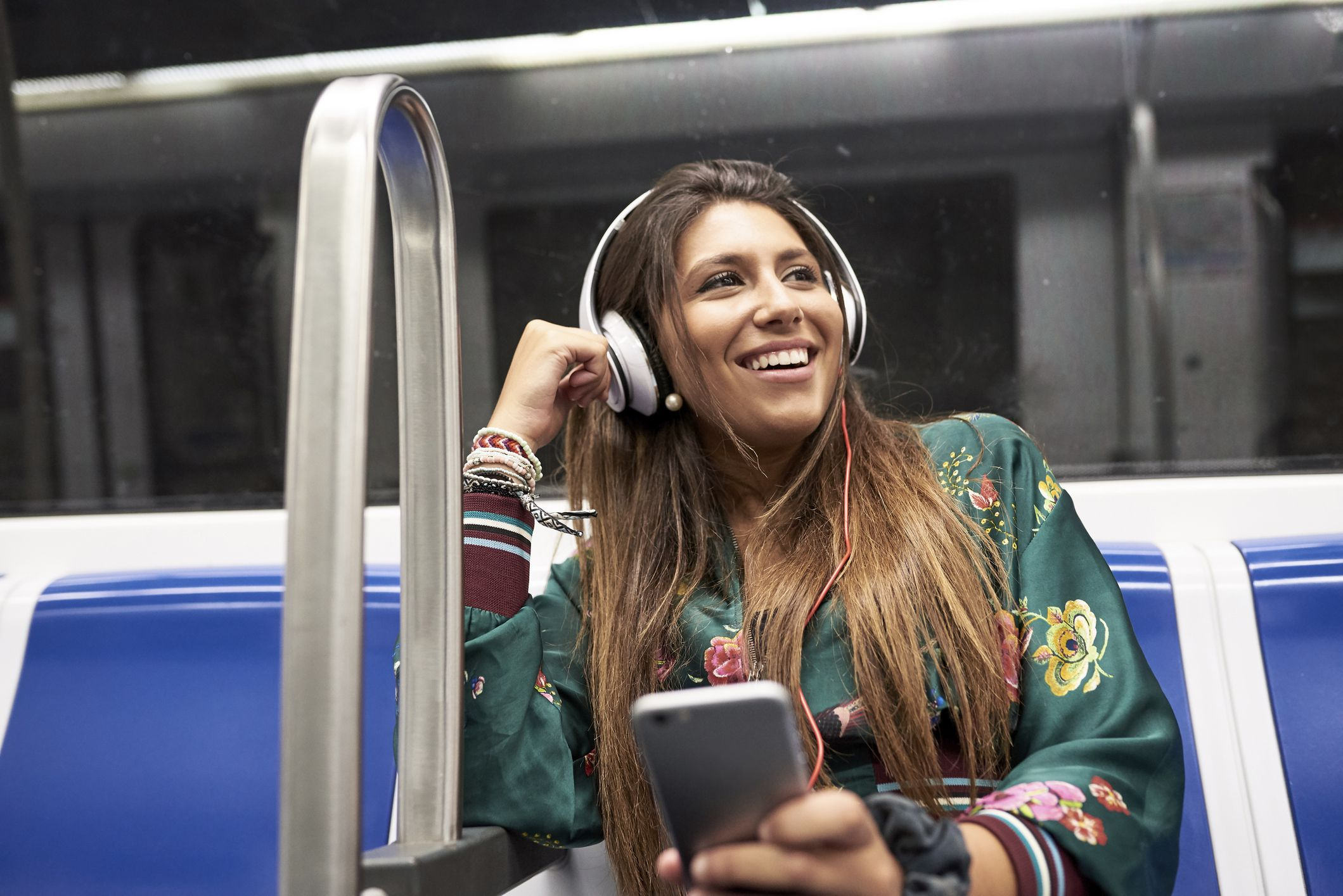 20 Best Motivational Podcasts of 2020