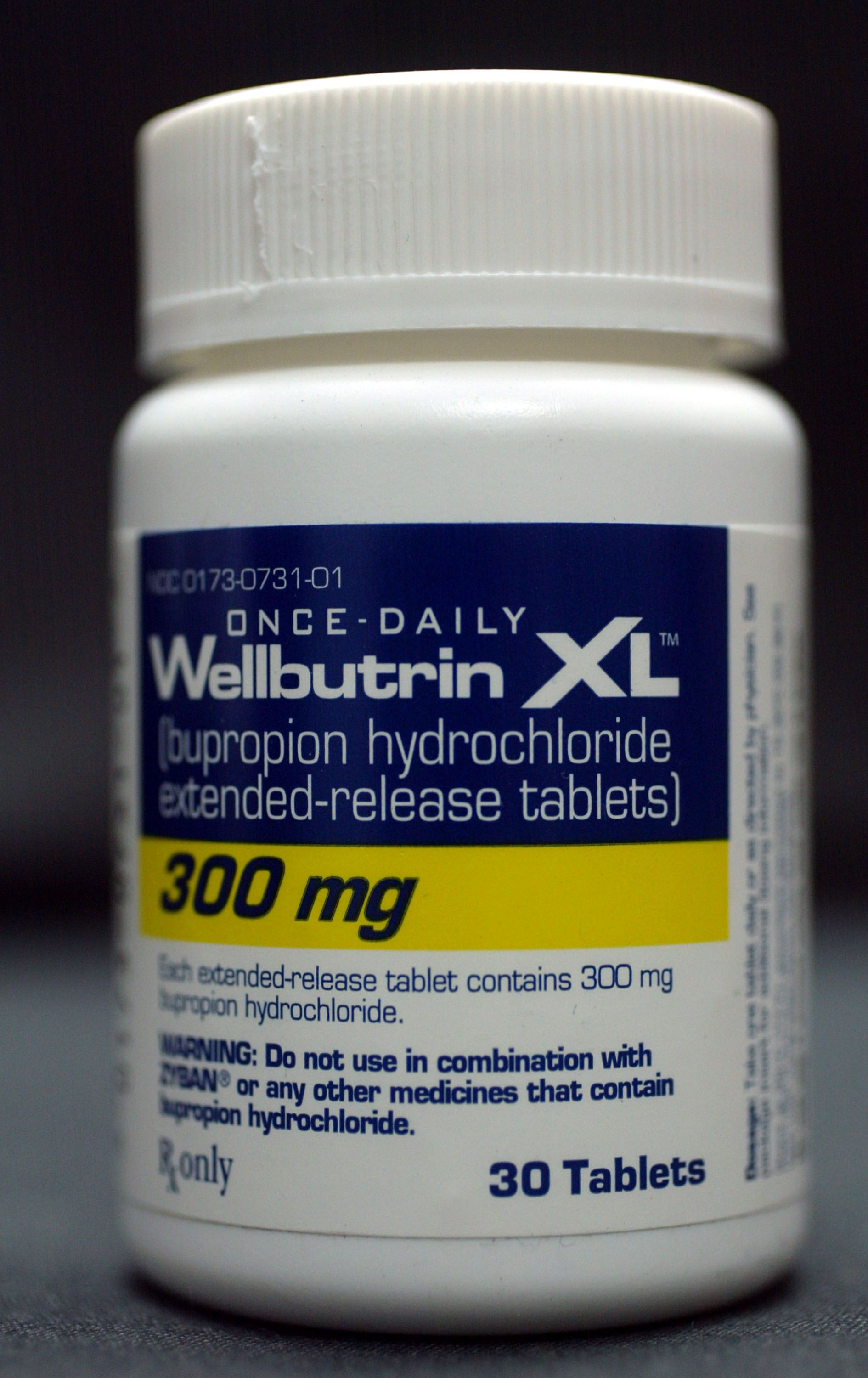 Wellbutrin for Bipolar Disorder: Risks and Benefits