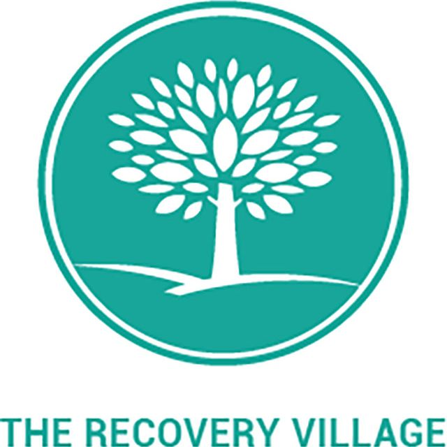 Recovery Village Logo