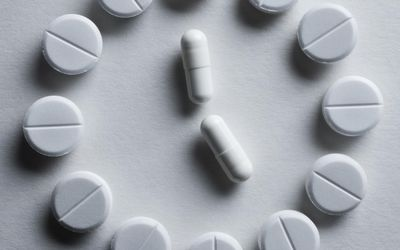 How Long Does Xanax Alprazolam Stay In Your System