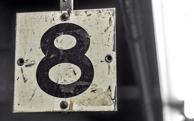What Phobia Is the Fear of Numbers?