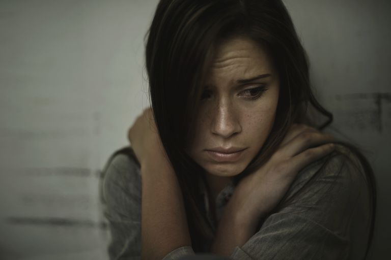What It Means To Have Positive Psychotic Symptoms
