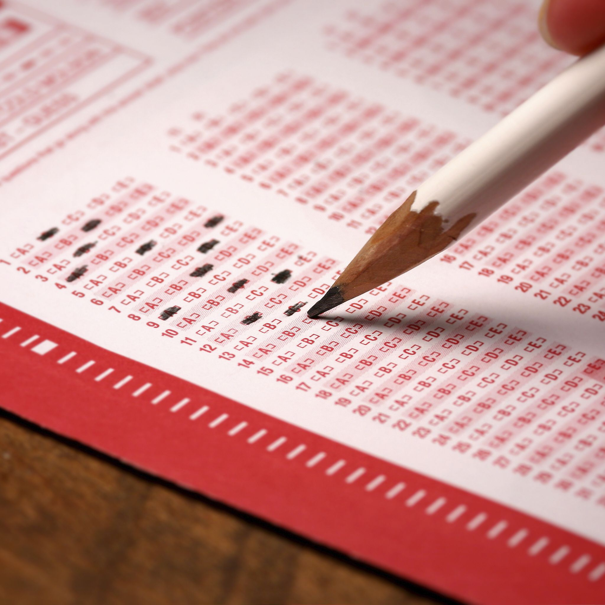 Why Validity Is Important to Psychological Tests