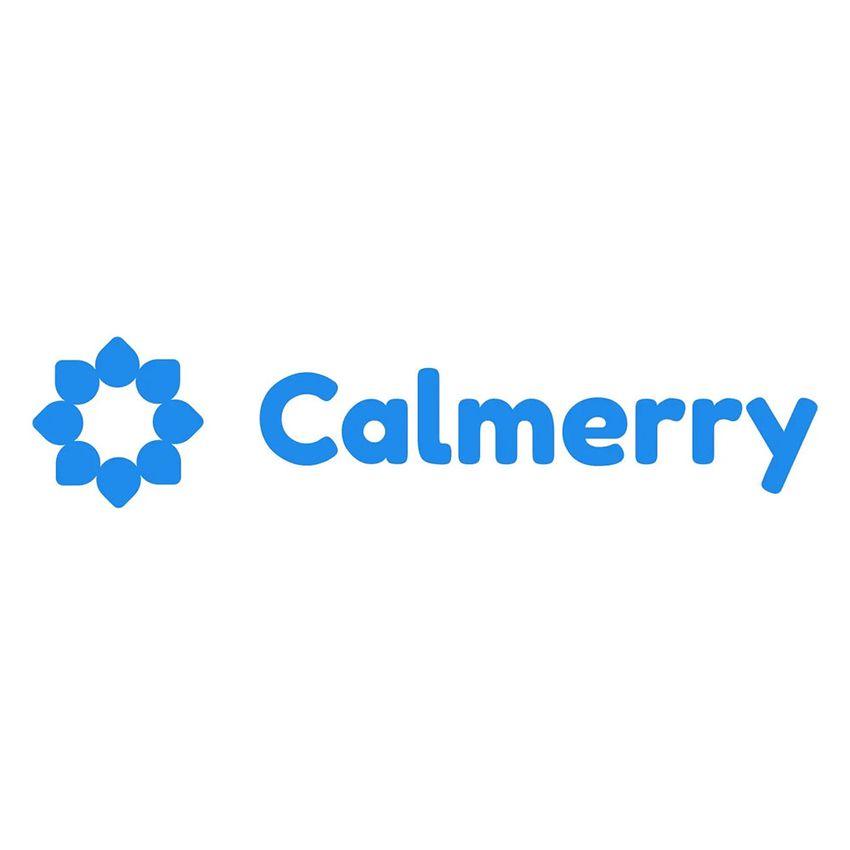 Calmerry Review
