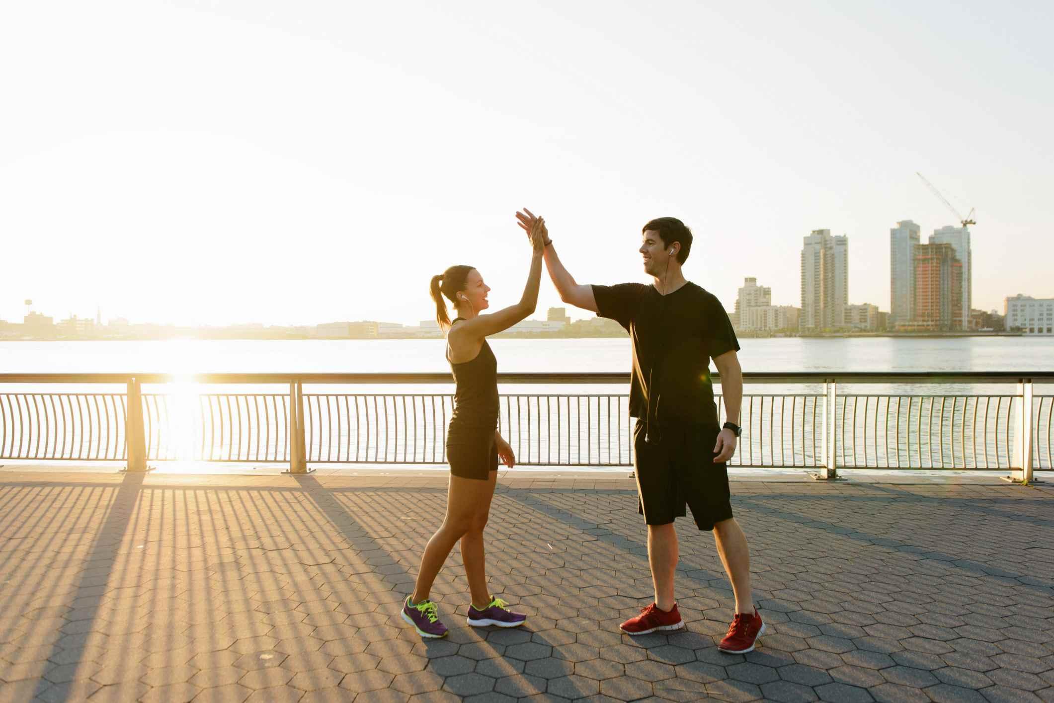 high-five-exercise-Matt-Dutile.jpg