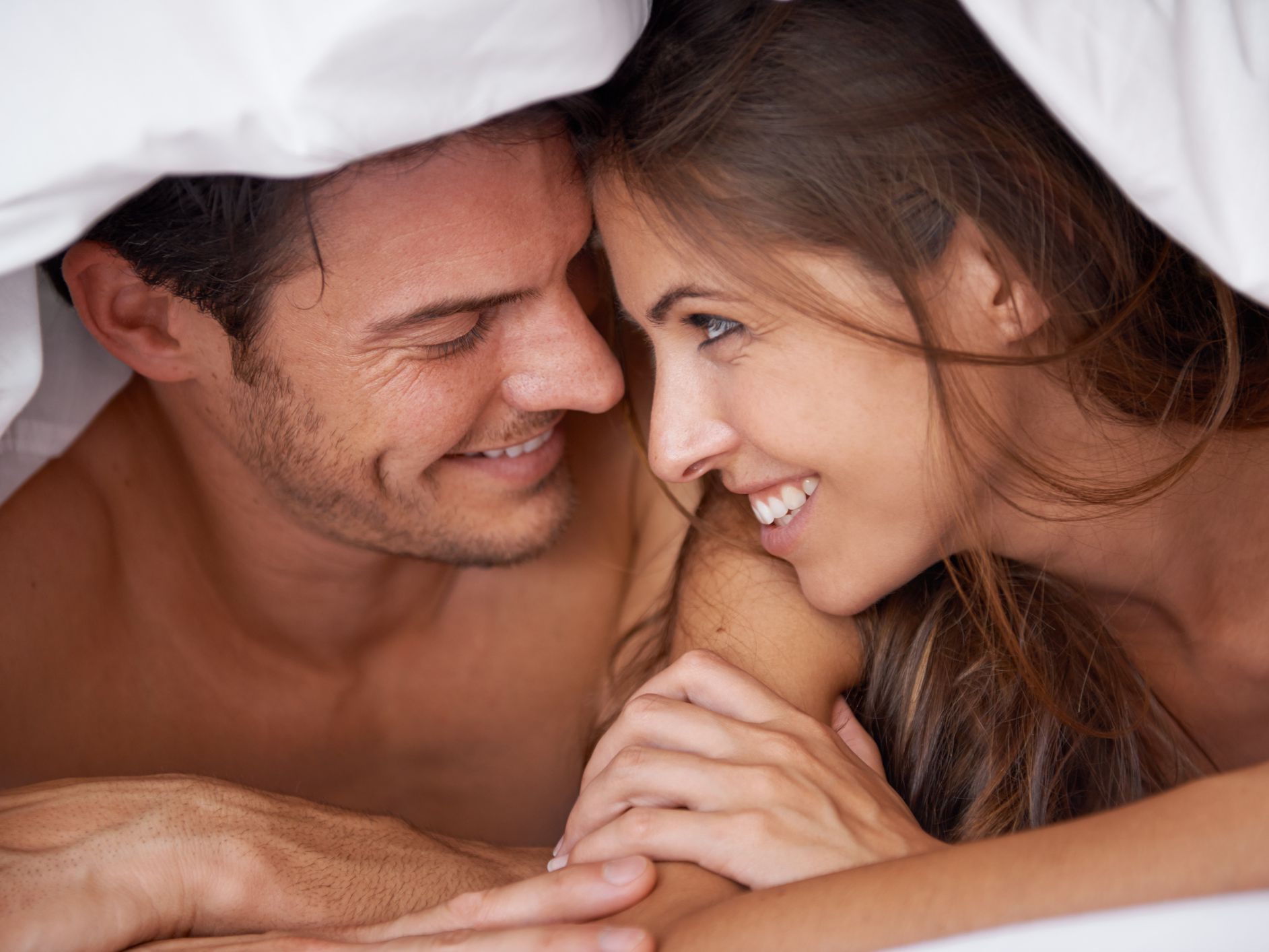 Top 5 Ways to Spice up Sex in Your Marriage